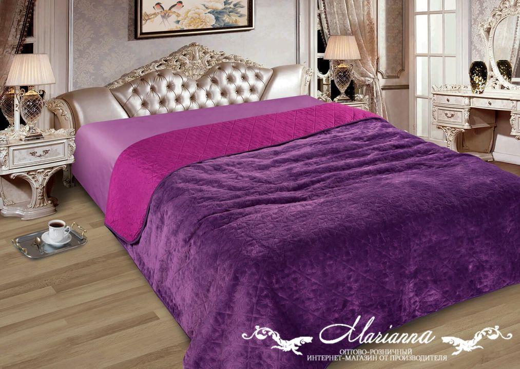Венецианская постельное белье